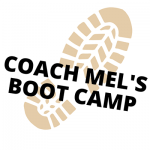 Boot camp group fitness classes