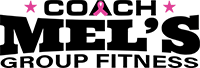 Coach Mels Group Fitness